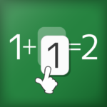 Math Puzzle (Calculation, Brain Training Apps) APK (MOD, Unlimited Money) 1.3.2