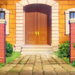 Merge Mansion – Mystery Game APK (MOD, Unlimited Money) 1.2.1