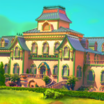 Millionaire Mansion APK (MOD, Unlimited Money) 2.9