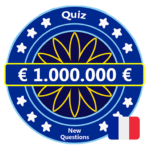 Millionaire Quiz 2020 – Qui veut des millions APK (MOD, Unlimited Money) 1.0.3