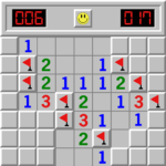 Minesweeper King APK (MOD, Unlimited Money) 1.3.7