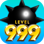 Minesweeper Lv999 APK (MOD, Unlimited Money) 2.1