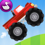 More Trucks by Duck Duck Moose APK (MOD, Unlimited Money)