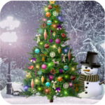 My Xmas Tree APK (MOD, Unlimited Money) 280013prod