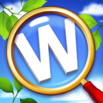 Mystery Word Puzzle APK (MOD, Unlimited Money) 1.1.1