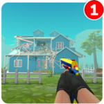 Neighbor Home Smasher APK (MOD, Unlimited Money) 1.1.8