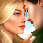 Novels. Choose your story: choice & decisions game APK (MOD, Unlimited Money) 1.8.6