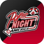 Poker Night in America APK (MOD, Unlimited Money) 38.1.1