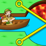 Pull Him Out APK (MOD, Unlimited Money) 1.2.9