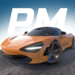 Real Car Parking Master : Multiplayer Car Game APK (MOD, Unlimited Money) 1.2.1