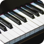 Real Piano APK (MOD, Unlimited Money) 1.18