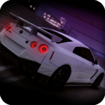 Redline Racing GTS APK (MOD, Unlimited Money) 10