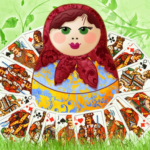 Russian Cell Solitaire APK (MOD, Unlimited Money) 5.1.1853