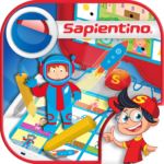 Sapientino Parlante APK (MOD, Unlimited Money) 1.1