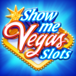 Show Me Vegas Slots Casino Free Slot Machine Games APK (MOD, Unlimited Money) 1.10.0