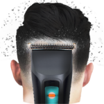 Simulator of Hair Clipper Prank APK (MOD, Unlimited Money) 1.0.0.1