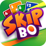 Skip-Bo APK (MOD, Unlimited Money) 1.2