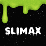 Slimax: Anxiety relief game APK (MOD, Unlimited Money) 1.3.2