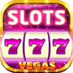 Slots : Free Slots Machines & Casino Slots Games APK (MOD, Unlimited Money) 5.8