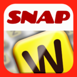 Snap Assist APK (MOD, Unlimited Money) 4.1.0