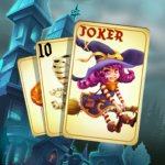 Solitaire Story: Monster Magic Mania APK (MOD, Unlimited Money) 1.0.30