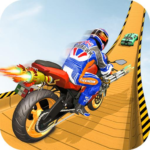 Sports Bike Stunt Game: Mega Ramp Bike Racing Game APK (MOD, Unlimited Money) 1.0.3