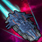 Star Traders: Frontiers APK (MOD, Unlimited Money) 3.1.47