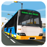 Subway Bus Racer APK (MOD, Unlimited Money) 1.11