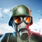 Supremacy 1: The Great War Strategy Game APK (MOD, Unlimited Money) 0.110