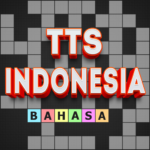 TTS Indonesia APK (MOD, Unlimited Money) 1.10