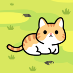 Taming a stray cat APK (MOD, Unlimited Money) 1.3.2