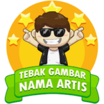 Tebak Gambar Artis APK (MOD, Unlimited Money) 1.0.4