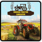 Tractor Farm Simulator Game APK (MOD, Unlimited Money) 1.5