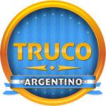 Truco Argentino APK (MOD, Unlimited Money) 6.6.10