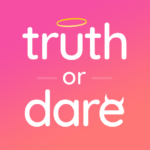 Truth or Dare 🌶 Dirty 🔥 Extreme 💋 Adult 18 APK (MOD, Unlimited Money)