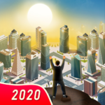 Tycoon Business Game APK (MOD, Unlimited Money) 2.1