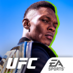 UFC Beta APK (MOD, Unlimited Money) 0.9.07