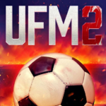 Underworld Football Manager 2 – Bribery & Sabotage APK (MOD, Unlimited Money) 2.2.2