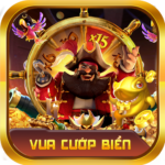 Vua Cướp Biển – Ban Ca 3D APK (MOD, Unlimited Money) 1.3