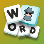 Word Detective – Solve the image crossword puzzle APK (MOD, Unlimited Money) 2.0.6