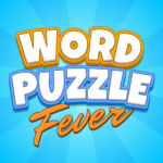 Word Puzzle Fever APK (MOD, Unlimited Money) 1.1.1