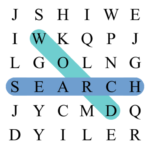 Word Search APK (MOD, Unlimited Money) 1.7