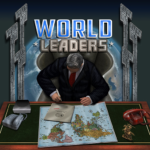 World Leaders APK (MOD, Unlimited Money) WL_1.4.9