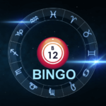 Zodi Bingo APK (MOD, Unlimited Money) 1.07