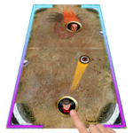 Zombie Air Hockey 2020 APK (MOD, Unlimited Money) 3.7