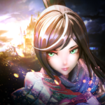 幻想神域2(港澳版) APK (MOD, Unlimited Money) 10.7.3