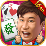 麻將 明星3缺1麻將–台灣16張麻將Mahjong 、SLOT、Poker APK (MOD, Unlimited Money)  6.9.66
