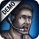 911 Operator DEMO APK (MOD, Unlimited Money) 4.11.17