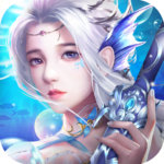 覓仙緣 APK (MOD, Unlimited Money) 1.4.0