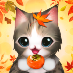 고양이 다방 APK (MOD, Unlimited Money) 1.9.6